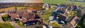 utterwick-hospice-care-arial-views-2000px
