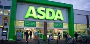 butterwick-news-asda-donates-towels-2019-sml