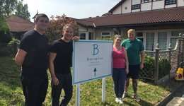 butterwick-news-enterprise-staff-clear-hospice-patios-sml