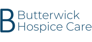 logo-butterwick-340x154px