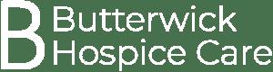 Butterwick Hospice Care