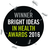 our-hospices-Bright_Ideas_in_Health_Awards_2016_graphic_3sVx9bV