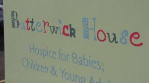 our-hospices-Butterwick-House-childrens-hospice