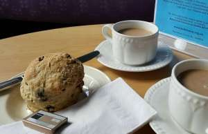 our-hospices-Hub_cups_and_scone_LS_sml_crop