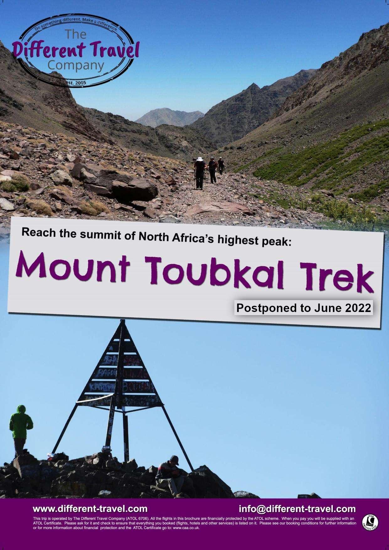 trek-butterwick-events-2022