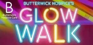 butterwick-events-glowwalk-2020-webtile