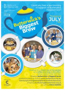biggest-brew-butterwick-1000px