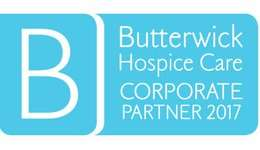 butterwick-corp-support-partner-sml