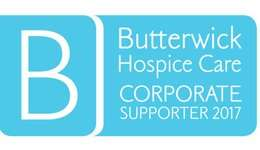 butterwick-corp-support-supporters-sml