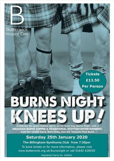 butterwick-event-burns-night-knees-up-jan2020-banner