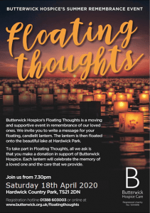 butterwick-event-floating-thoughts-apr2020-banner