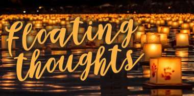 butterwick-event-floating-thoughts-apr2020-sml