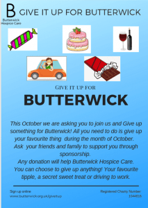 butterwick-event-give-it-up-for-butterwick-oct2019