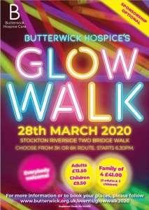 butterwick-event-glow-walk-mar2020-banner