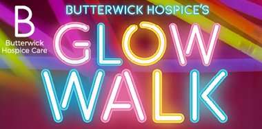 butterwick-event-glow-walk-mar2020-sml