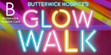 butterwick-event-glow-walk-mar2020-sml