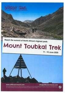 butterwick-event-mount-toubkal-trek-jun2020-banner