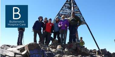 butterwick-event-mount-toubkal-trek-jun2020-sml