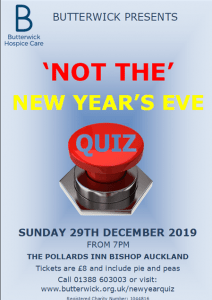 butterwick-event-not-the-new-years-eve-quiz-dec2019-banner