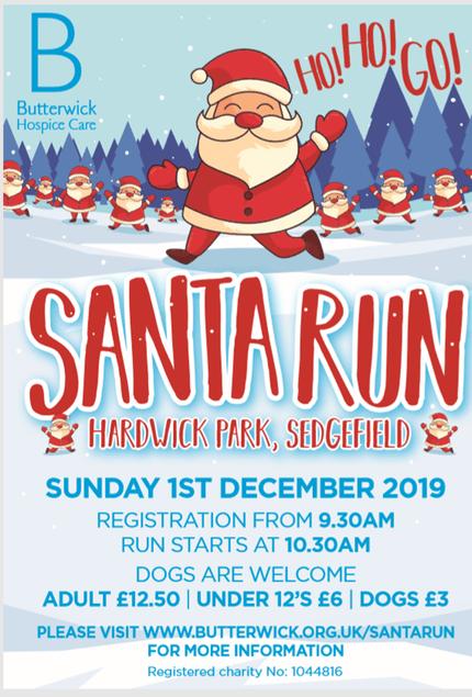 butterwick-event-santa-run-dec2019-sml