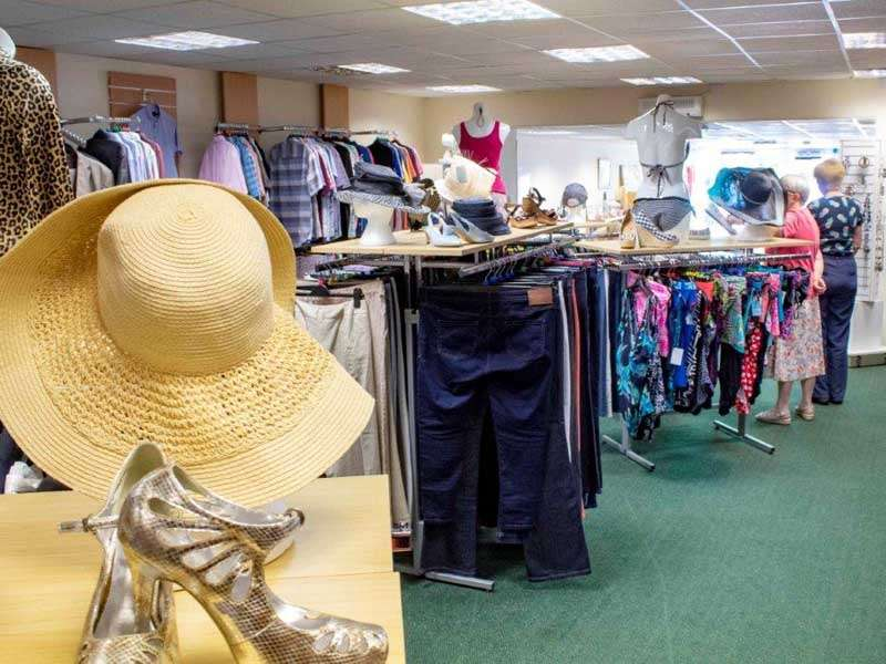 butterwick-home-shops-bishop--july2019-800x600px