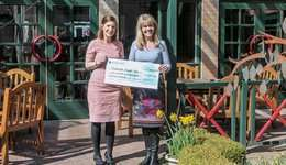 butterwick-news-nifco-easter-fundraising-sml
