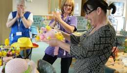 butterwick-volunteer-roles-day-care-volunteer