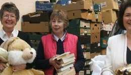butterwick-volunteer-roles-warehouse-sorting-assistant