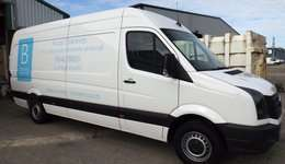 butterwick-volunteer-roles-warehouse-van-escort