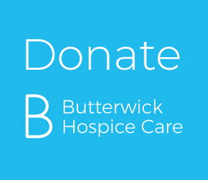 Logo-Butterwick-Sec-Blue-Wide-donate1.3