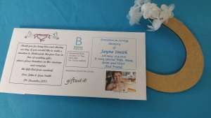 butterwick-donate-in-memory-envelope1