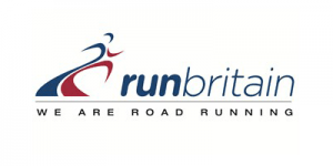 butterwick-page-personal-challenges-running