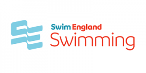 butterwick-page-personal-challenges-swimming
