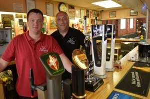 butterwick-pubs-and-clubs