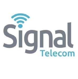 signal-telecom-logo