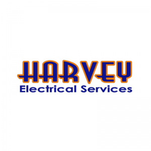 harvey-electrical-services