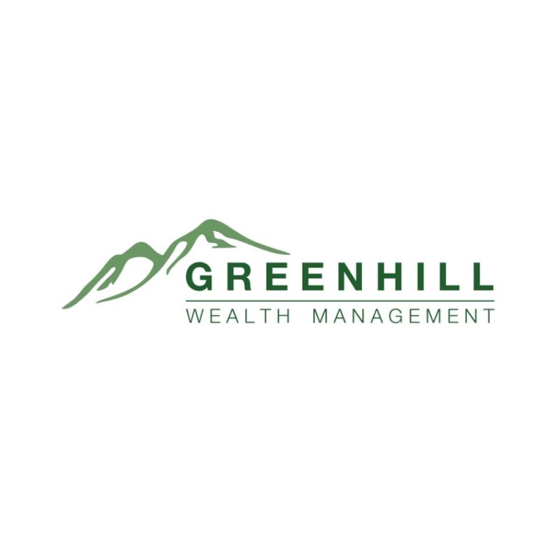 greenhill-wealth-management-logo