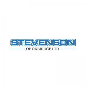 Stevenson-Group-logo
