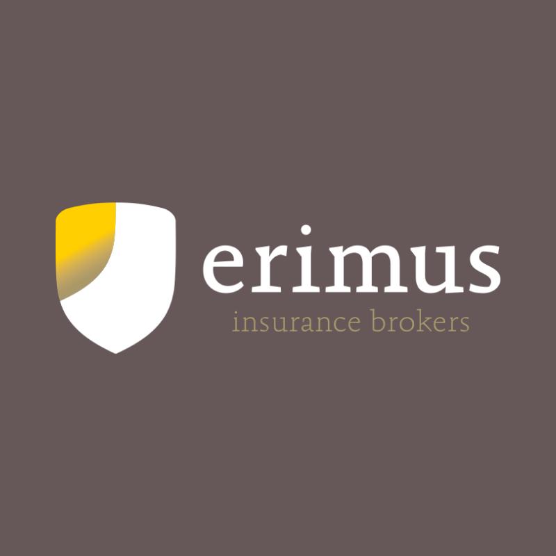 erimus-insurance-logo