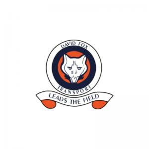 david-fox-transport-logo