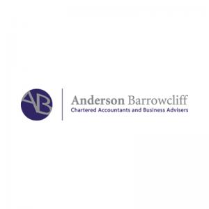 anderson-barrowcliffe-logo