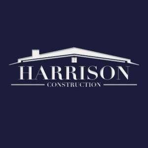 butterwick-partners-logo-harrison