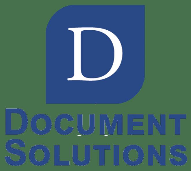 butterwick-partners-logo-document