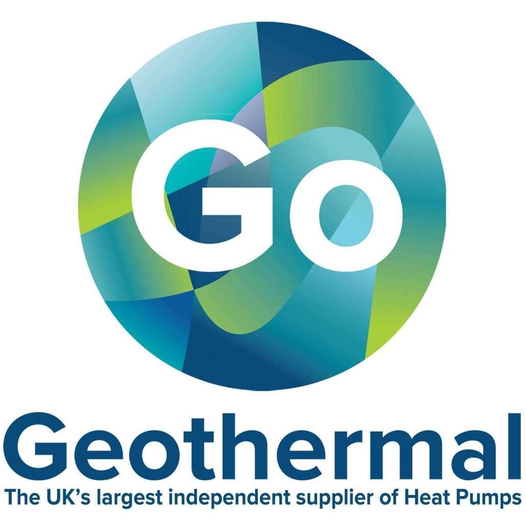 butterwick-partners-logo-geo