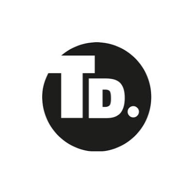 butterwick-partner-logo-td
