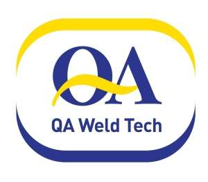 qa-butterwick-partners