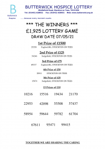 butterwick-lottery-07.05.21