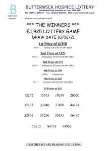 18.06.21 Lottery-1