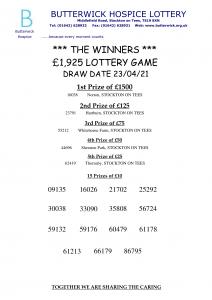butterwick-lottery-23.04.21