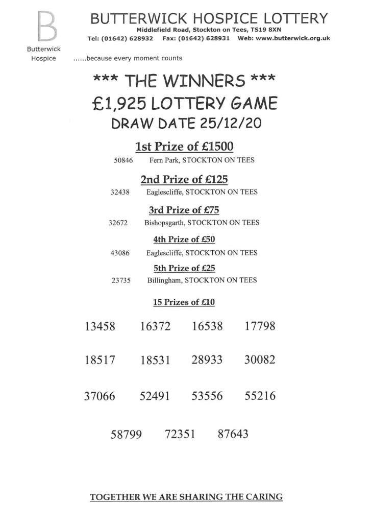 butterwick-lottery-winners-25.12.20